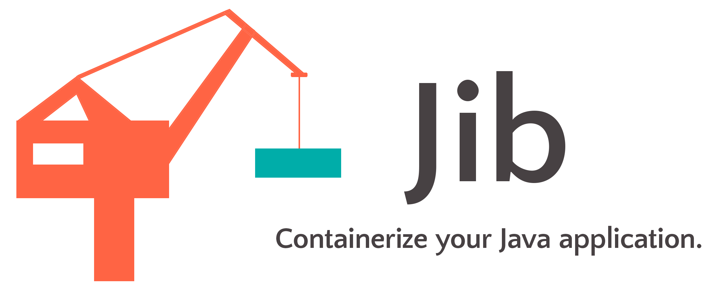 Jib - Containerize your Java application